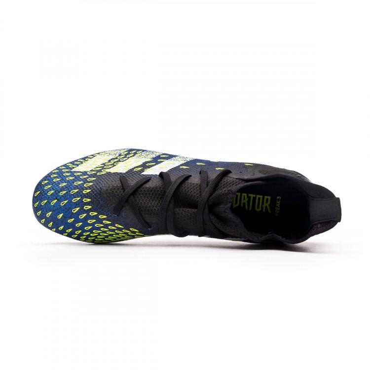 bota-adidas-predator-freak-.3-mg-negro-4.jpg