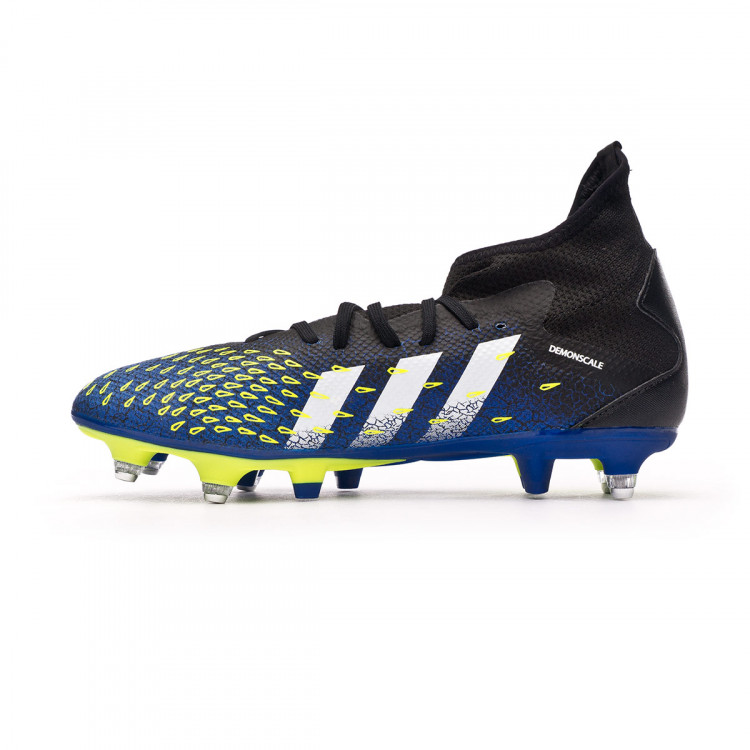 1611792878bota-adidas-predator-freak-.3-sg-negro-2.jpg