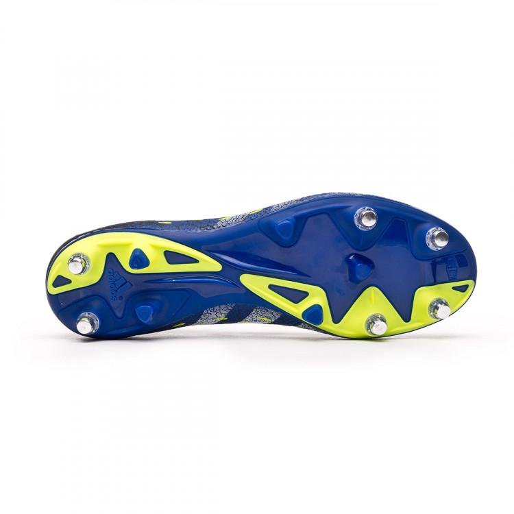 1611792879bota-adidas-predator-freak-.3-sg-negro-3.jpg