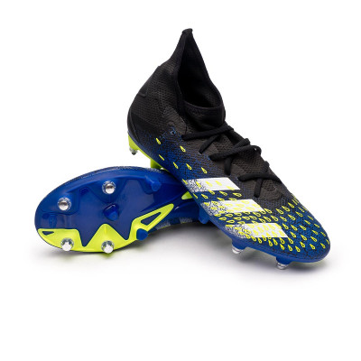 1611792876bota-adidas-predator-freak-.3-sg-negro-0.jpg