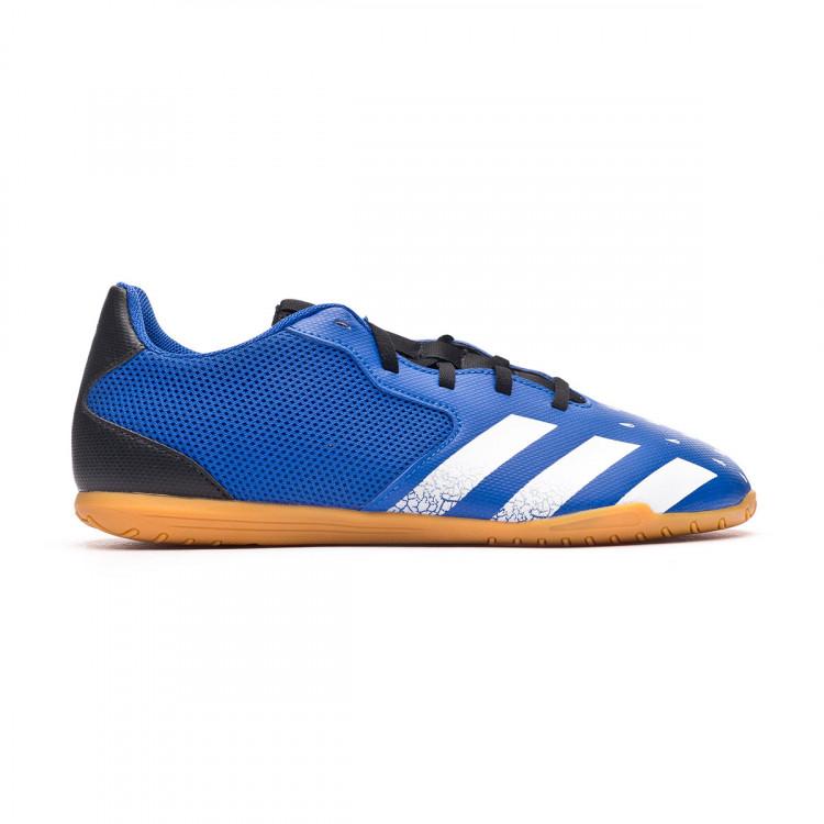 zapatilla-adidas-predator-freak-.4-in-sala-azul-electrico-1.jpg
