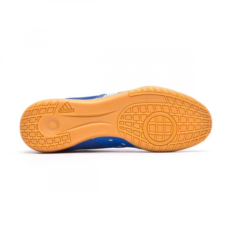 zapatilla-adidas-predator-freak-.4-in-sala-azul-electrico-3.jpg
