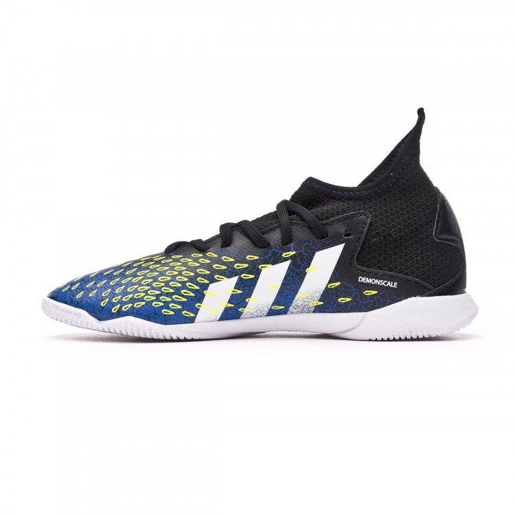zapatilla-adidas-predator-freak-.3-in-nino-negro-2.jpg