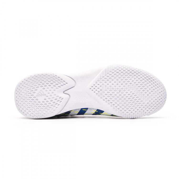 zapatilla-adidas-predator-freak-.3-in-nino-negro-3.jpg