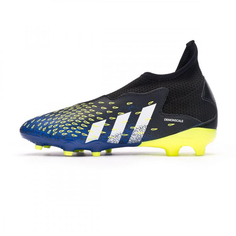 bota-adidas-predator-freak-.3-ll-fg-nino-negro-2.jpg
