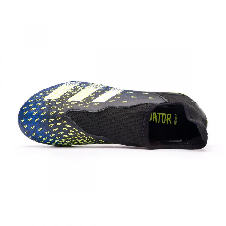 bota-adidas-predator-freak-.3-ll-fg-nino-negro-4.jpg
