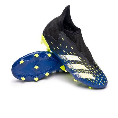 bota-adidas-predator-freak-.3-ll-fg-nino-negro-0.jpg