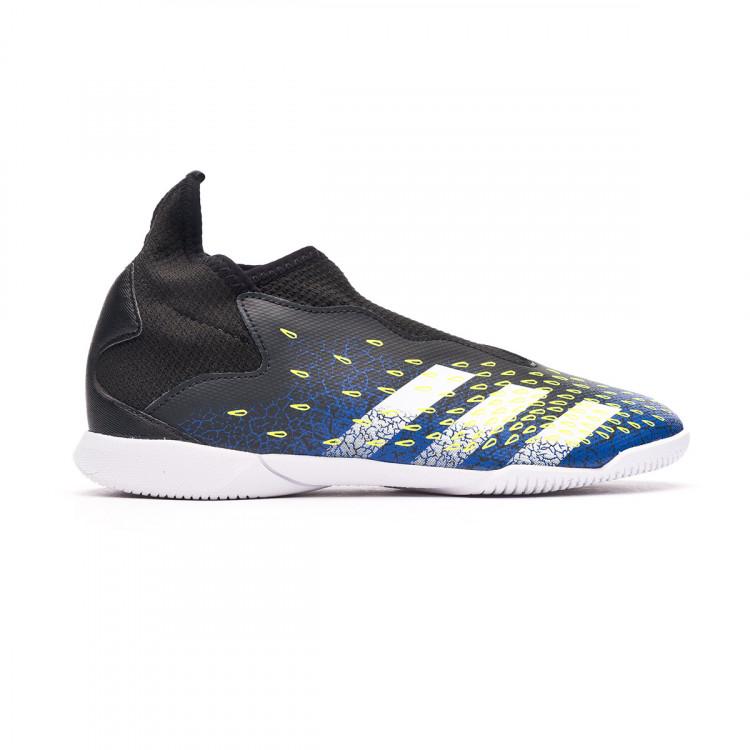 zapatilla-adidas-predator-freak-.3-ll-in-nino-negro-1.jpg