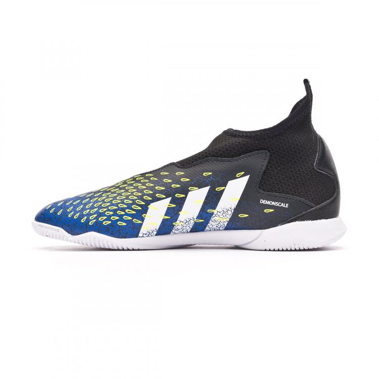 zapatilla-adidas-predator-freak-.3-ll-in-nino-negro-2.jpg