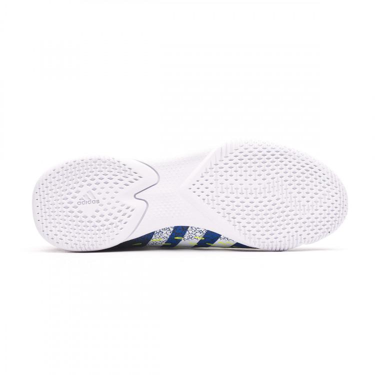 zapatilla-adidas-predator-freak-.3-ll-in-nino-negro-3.jpg