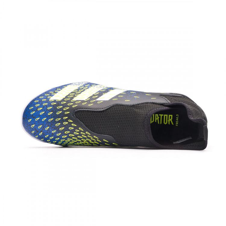 zapatilla-adidas-predator-freak-.3-ll-in-nino-negro-4.jpg