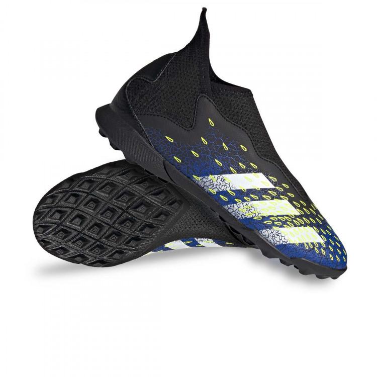 bota-adidas-predator-freak-.3-ll-turf-nino-black-white-solar-yellow-0.jpg