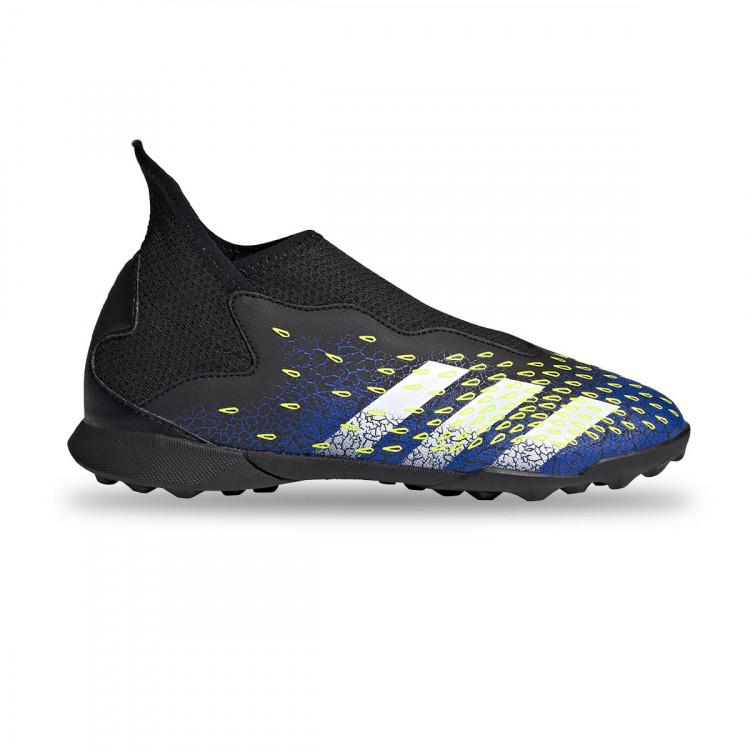 bota-adidas-predator-freak-.3-ll-turf-nino-black-white-solar-yellow-1.jpg