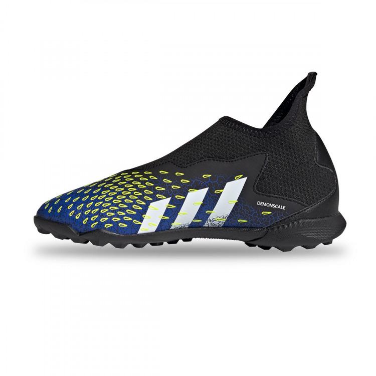 bota-adidas-predator-freak-.3-ll-turf-nino-black-white-solar-yellow-2.jpg