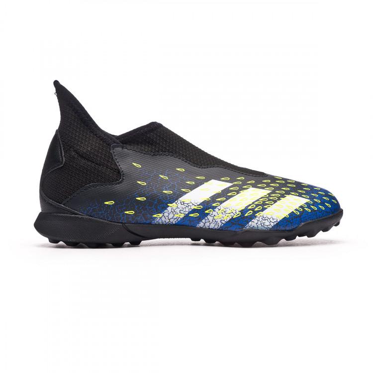 bota-adidas-predator-freak-.3-ll-turf-nino-negro-1.jpg