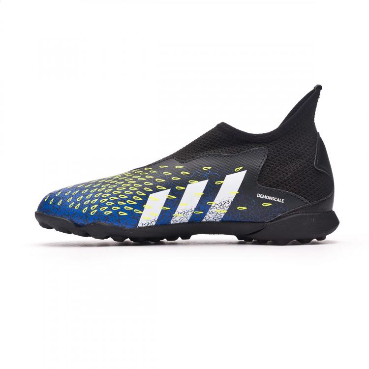 bota-adidas-predator-freak-.3-ll-turf-nino-negro-2.jpg