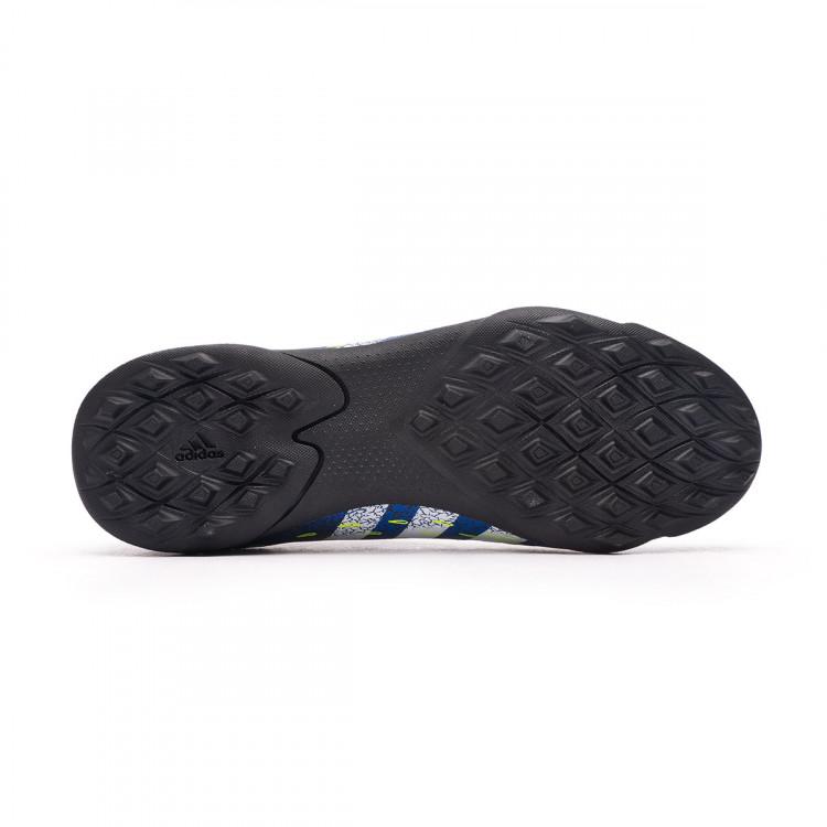 bota-adidas-predator-freak-.3-ll-turf-nino-negro-3.jpg