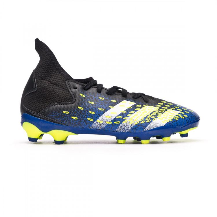 bota-adidas-predator-freak-.3-mg-nino-negro-1.jpg