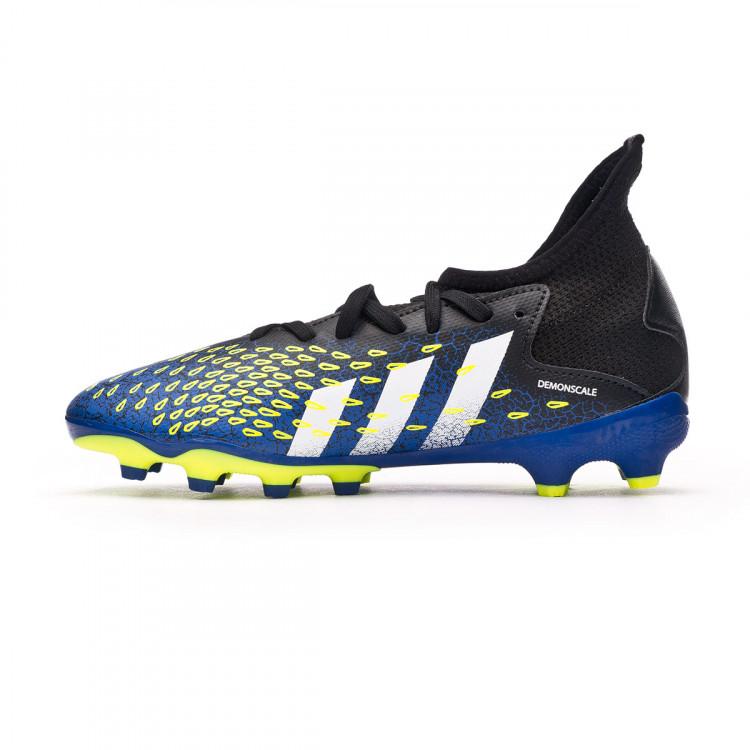 bota-adidas-predator-freak-.3-mg-nino-negro-2.jpg
