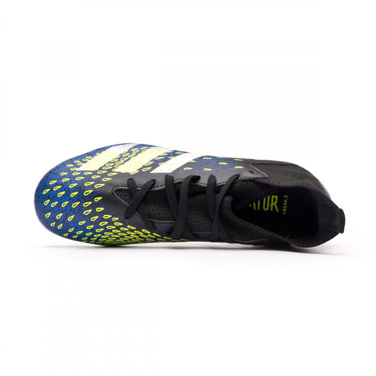 bota-adidas-predator-freak-.3-mg-nino-negro-4.jpg