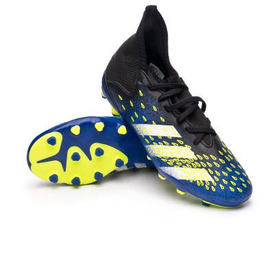 bota-adidas-predator-freak-.3-mg-nino-negro-0.jpg