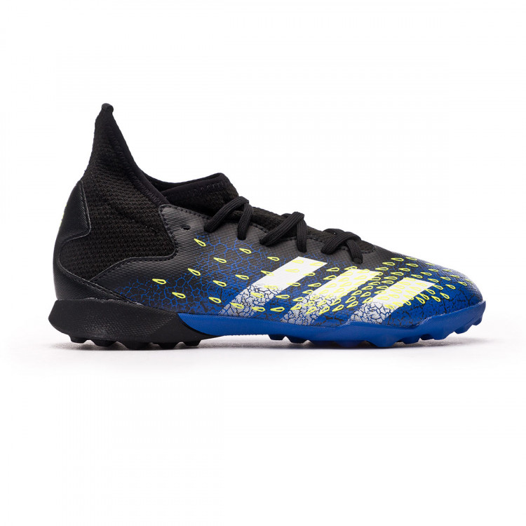 1612224557bota-adidas-predator-freak-.3-turf-nino-negro-1.jpg