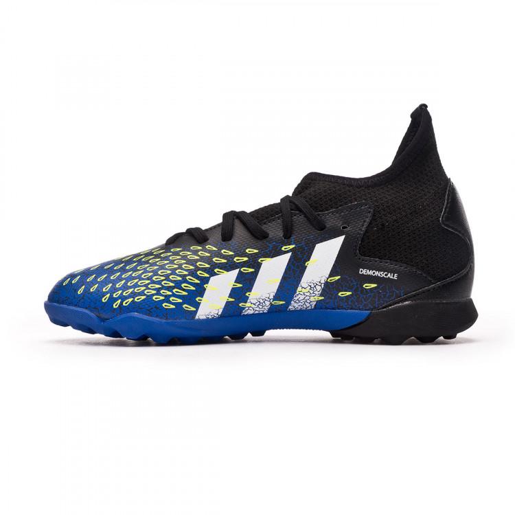 1612224558bota-adidas-predator-freak-.3-turf-nino-negro-2.jpg