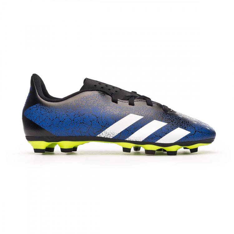 bota-adidas-predator-freak-.4-fxg-nino-azul-electrico-1.jpg