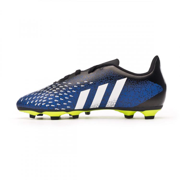 bota-adidas-predator-freak-.4-fxg-nino-azul-electrico-2.jpg
