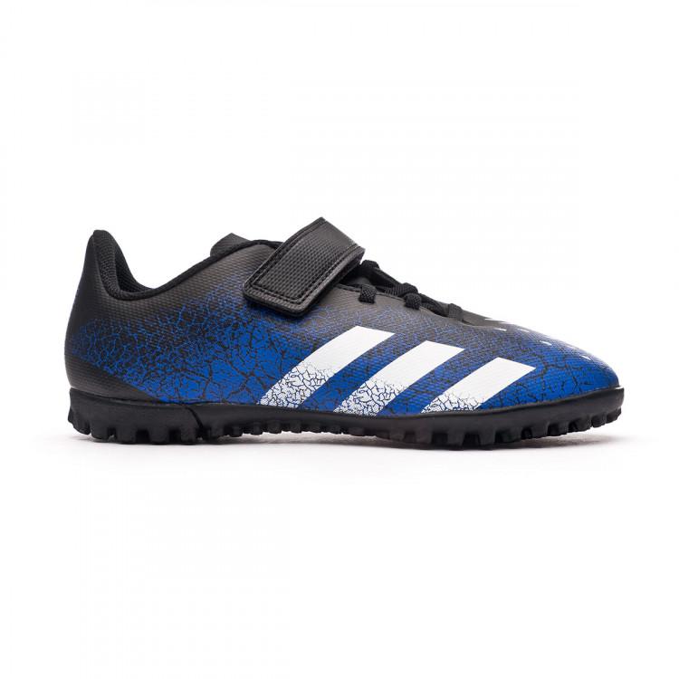 bota-adidas-predator-freak-.4-hl-turf-nino-azul-electrico-1.jpg
