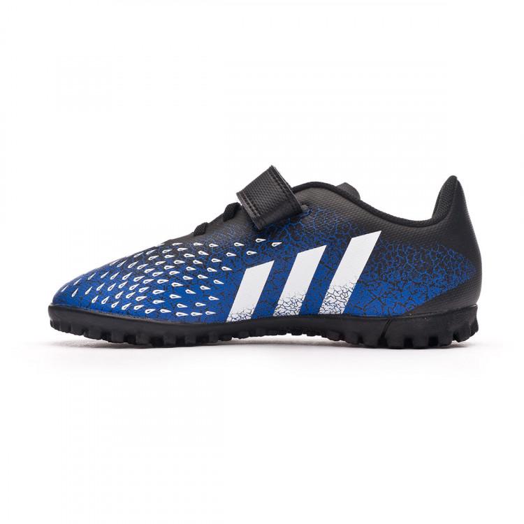 bota-adidas-predator-freak-.4-hl-turf-nino-azul-electrico-2.jpg