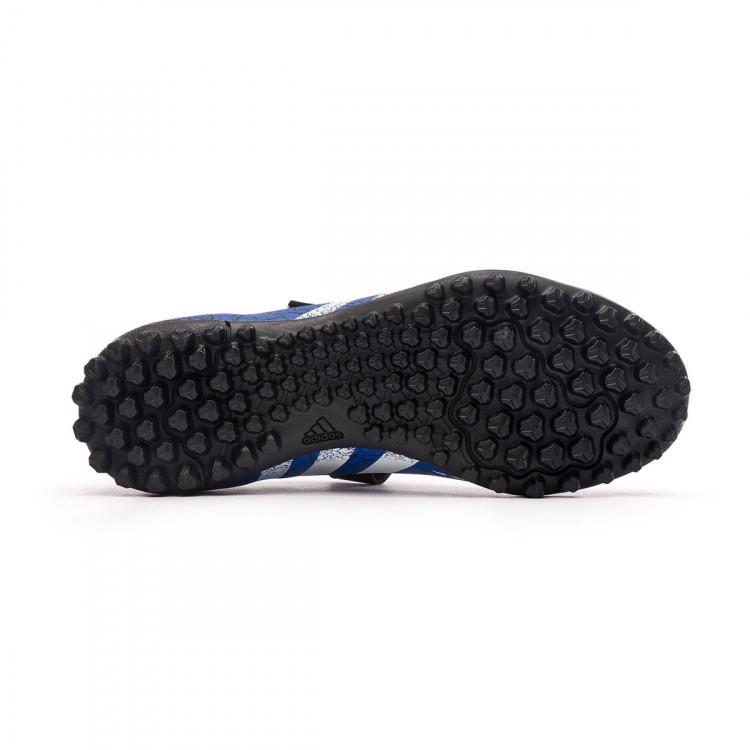 bota-adidas-predator-freak-.4-hl-turf-nino-azul-electrico-3.jpg