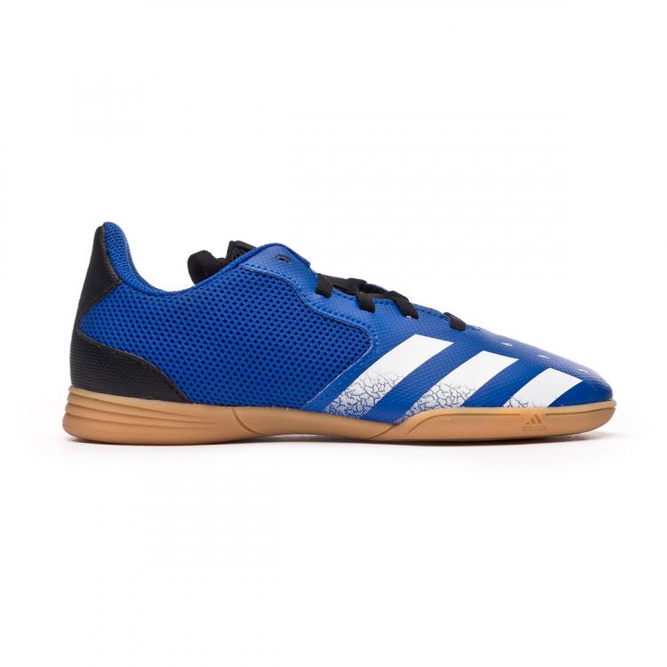 zapatilla-adidas-predator-freak-.4-in-sala-nino-azul-electrico-1.jpg