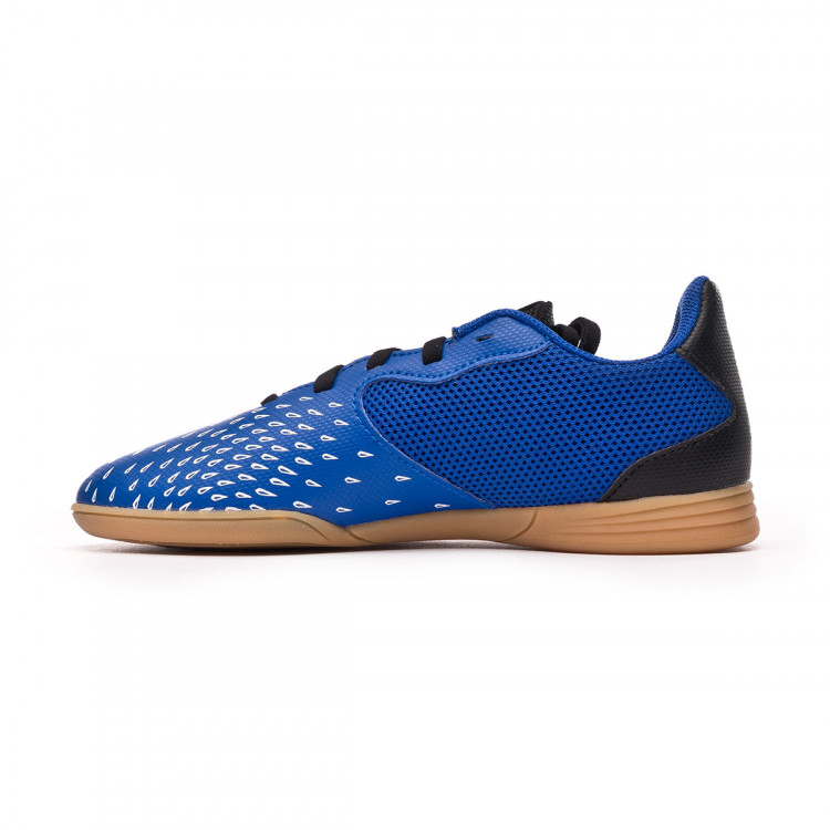 zapatilla-adidas-predator-freak-.4-in-sala-nino-azul-electrico-2.jpg