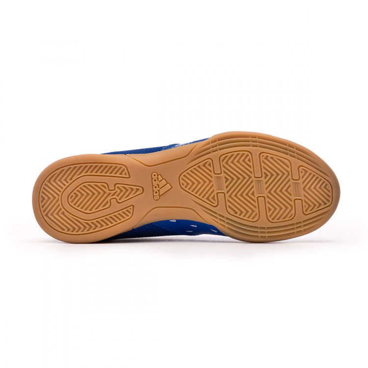 zapatilla-adidas-predator-freak-.4-in-sala-nino-azul-electrico-3.jpg
