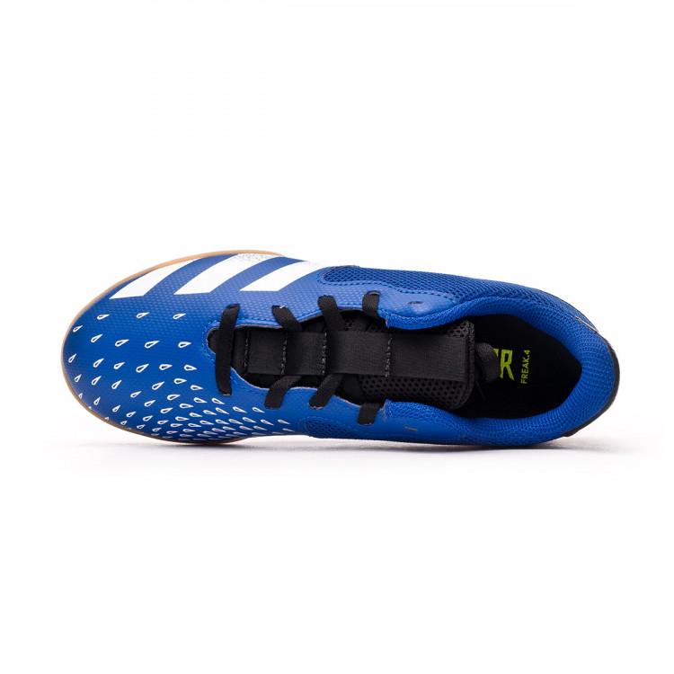 zapatilla-adidas-predator-freak-.4-in-sala-nino-azul-electrico-4.jpg