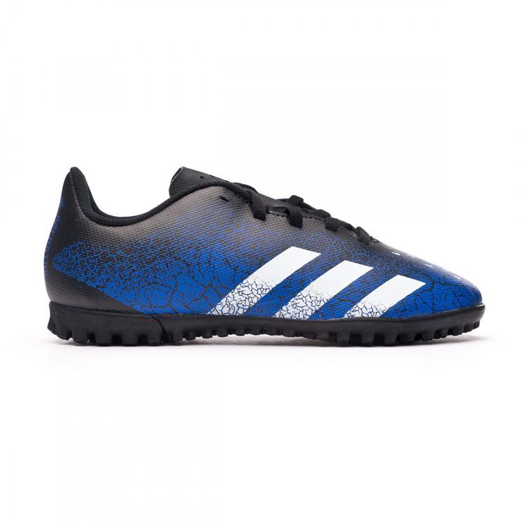 bota-adidas-predator-freak-.4-turf-nino-azul-electrico-1.jpg