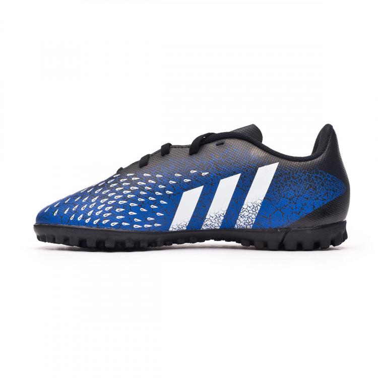 bota-adidas-predator-freak-.4-turf-nino-azul-electrico-2.jpg