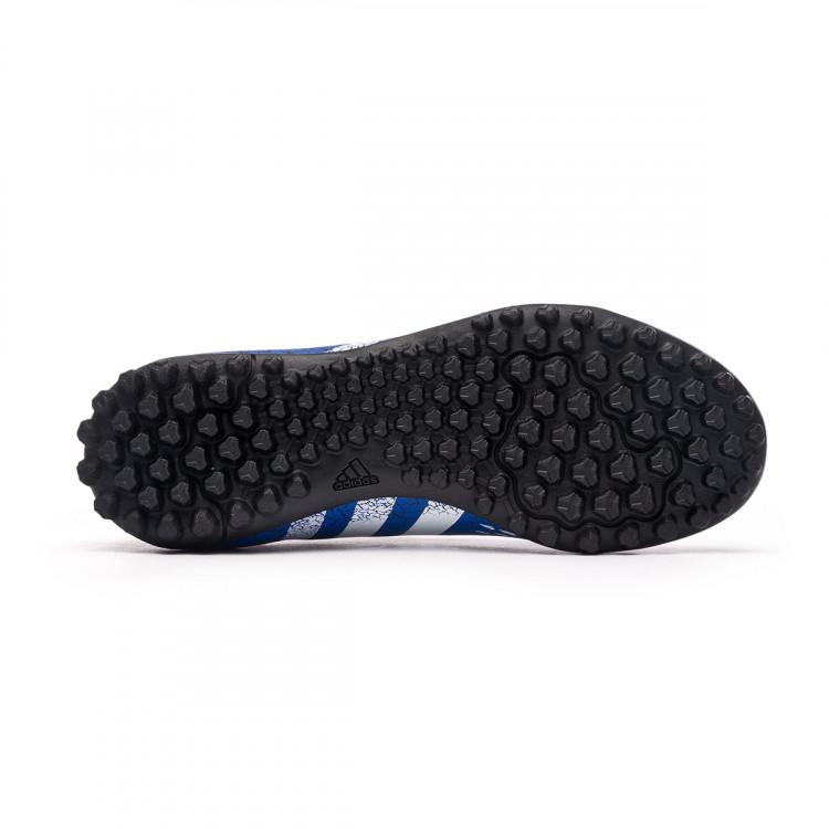 bota-adidas-predator-freak-.4-turf-nino-azul-electrico-3.jpg