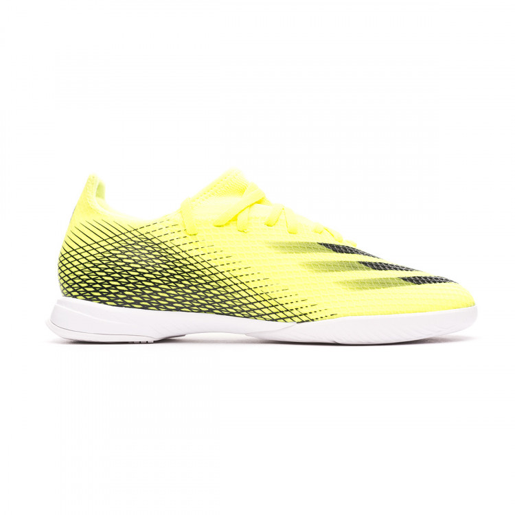 zapatilla-adidas-x-ghosted.3-in-amarillo-1.jpg