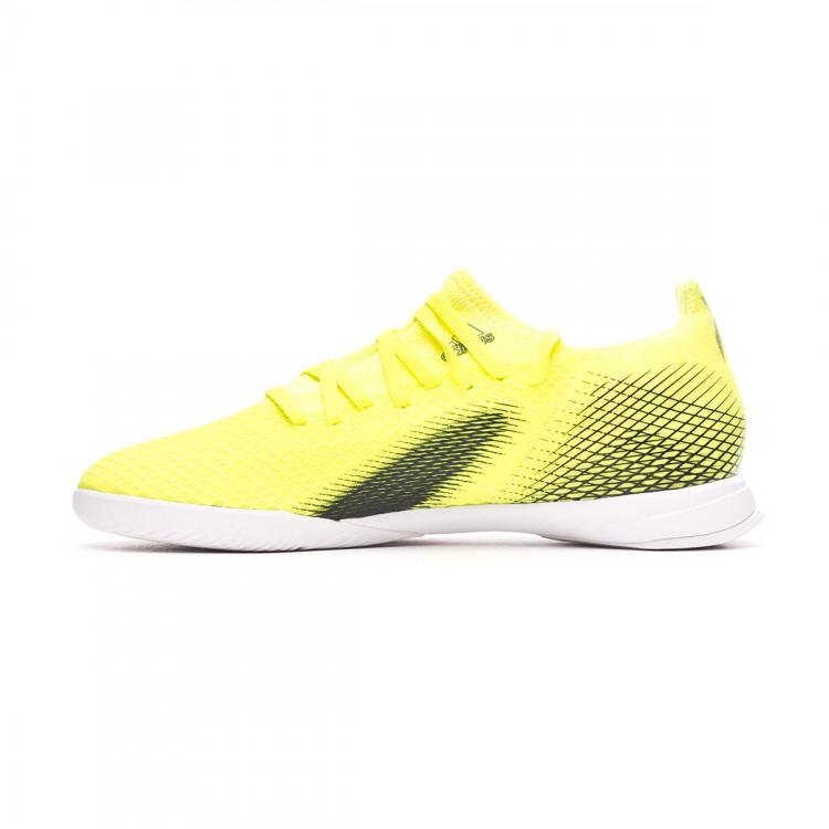 zapatilla-adidas-x-ghosted.3-in-amarillo-2.jpg