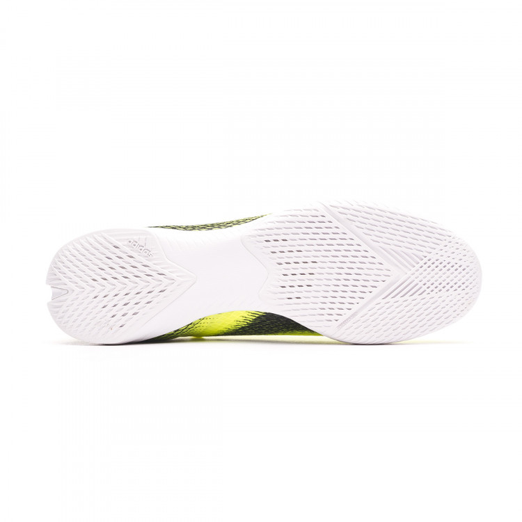 zapatilla-adidas-x-ghosted.3-in-amarillo-3.jpg