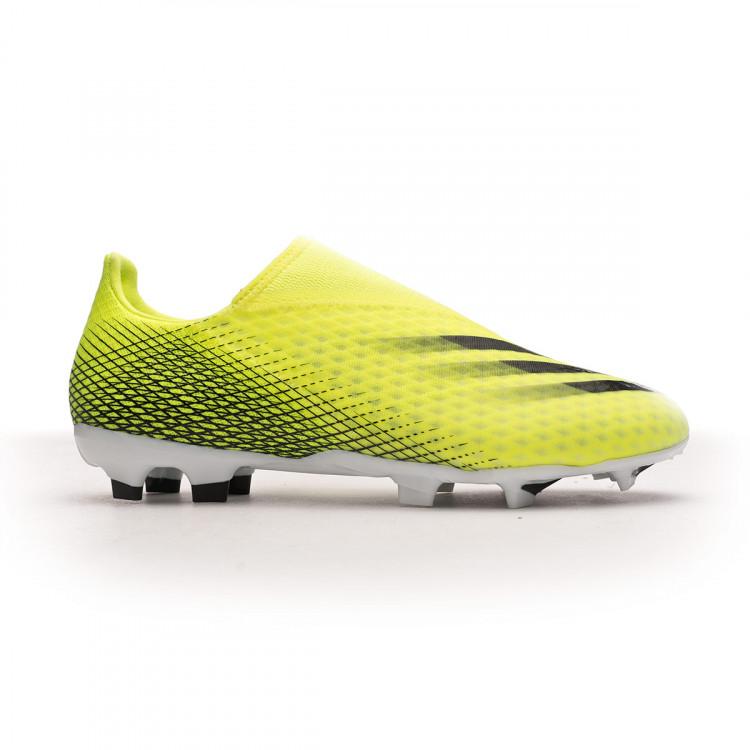 bota-adidas-x-ghosted.3-ll-fg-solar-yellow-black-royal-blue-1.jpg