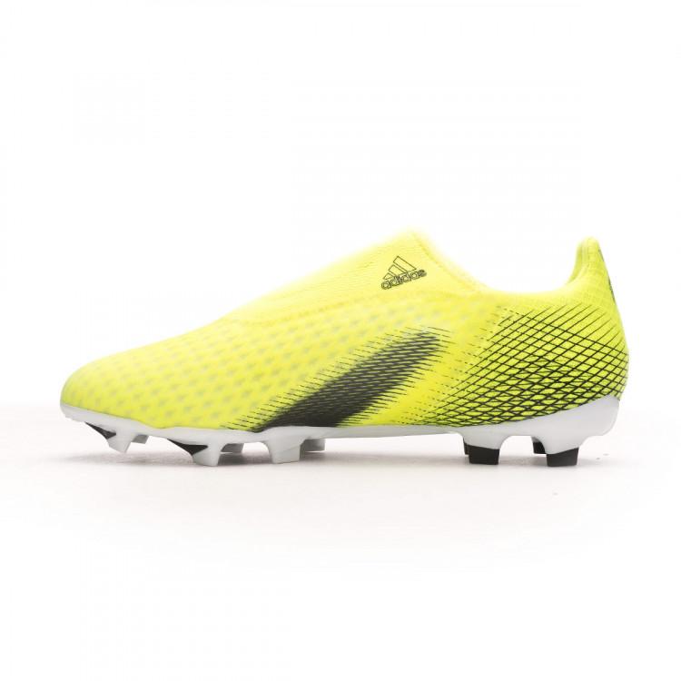 bota-adidas-x-ghosted.3-ll-fg-solar-yellow-black-royal-blue-2.jpg