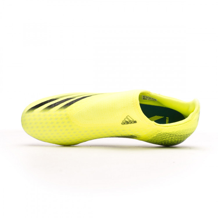 bota-adidas-x-ghosted.3-ll-fg-solar-yellow-black-royal-blue-4.jpg