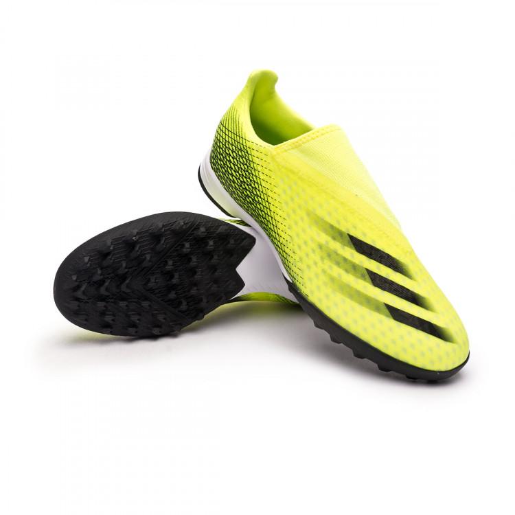 bota-adidas-x-ghosted-.3-ll-turf-amarillo-0.jpg