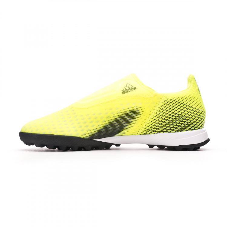 bota-adidas-x-ghosted-.3-ll-turf-amarillo-2.jpg