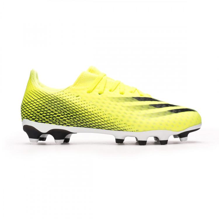 bota-adidas-x-ghosted.3-mg-amarillo-1.jpg