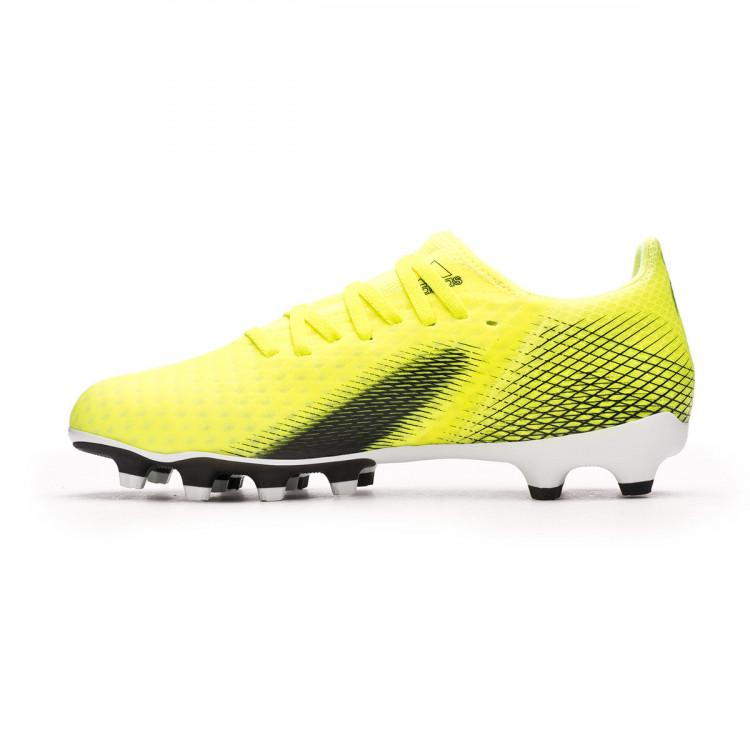 bota-adidas-x-ghosted.3-mg-amarillo-2.jpg