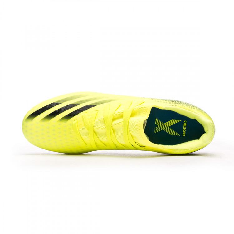 bota-adidas-x-ghosted.3-mg-amarillo-4.jpg